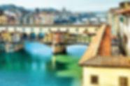 Florence-Bridge Ponte Vecchio.jpg