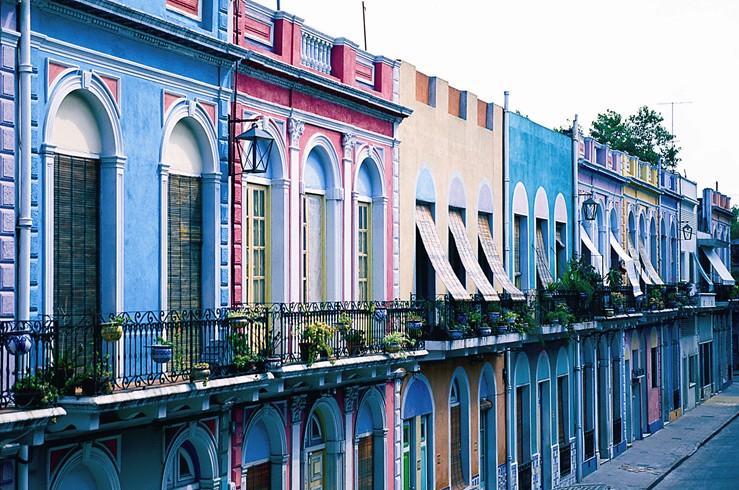sa_Uruguay-Houses