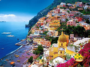 Amalfi-Coast_main.jpg