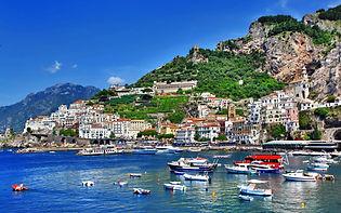 Salerno-italy-2560x1600.jpg