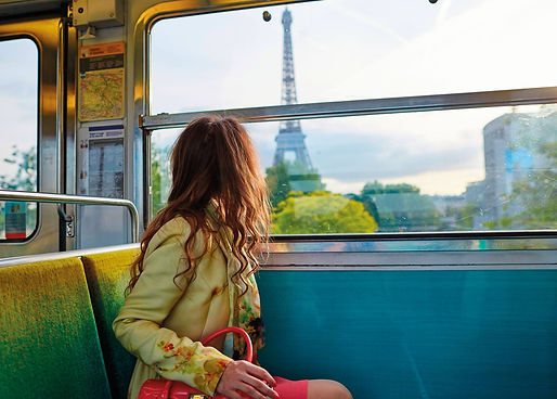 France-Paris_big-borders.jpg