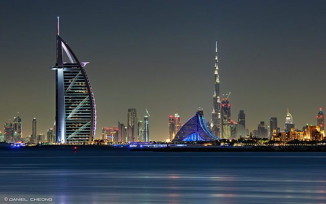 image-Dubai