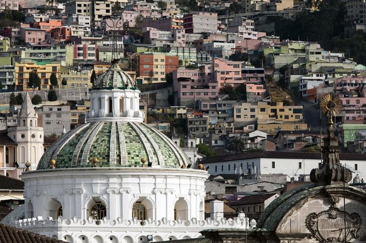 sa_Quito-Cathedral