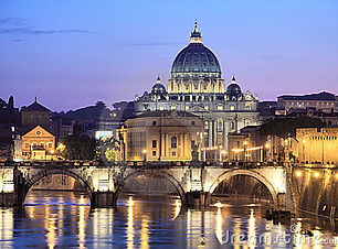 Rome-vatican-night-14453049.jpg