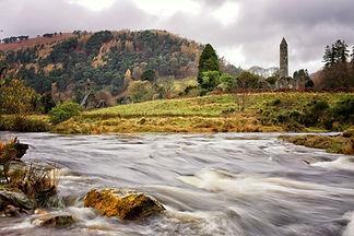 Glendalough Co Wicklow.jpg