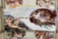 Sistine_Chapel_ceiling'_by_Michelangelo_