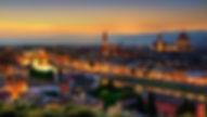 Florence_night.jpg