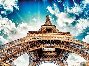 France_Eiffel Tower-medium copy.png