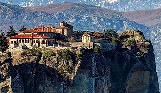 Meteora Monasteries.jpg