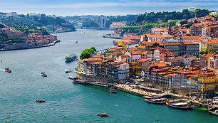portugal_porto_ribeira.jpg