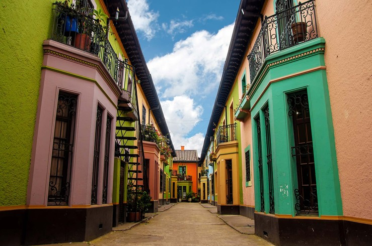 sa_Bogota-Colors