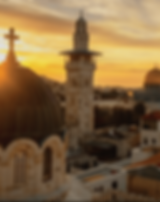 israel-Holy_land.png