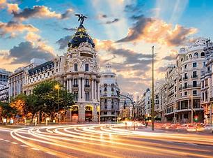 Spain_Madrid.png