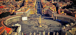 St Peters Square 2.jpg