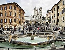 Rome-Spanish Steps.jpg