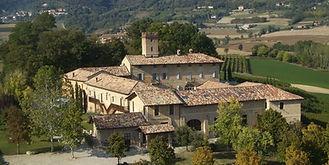 Castello-di-Razzano.jpg
