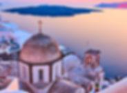Santorini Evening.jpg