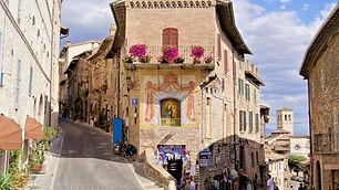 Assisi174103.jpg