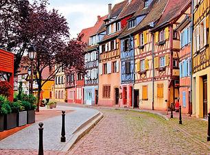 France_3Alsatian city of Colmar.jpg