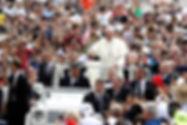 Papal Audience 2.jpg