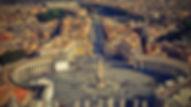 rome-St_Peters.jpg
