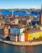 Sweden_stockholm.jpg