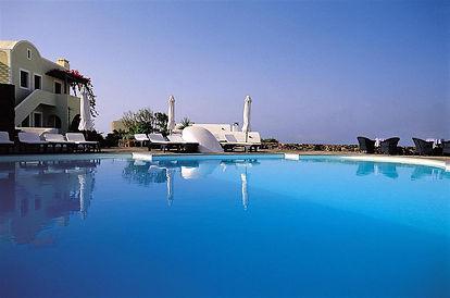 greece-vedema-resort.jpg