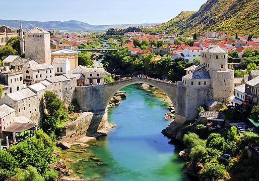 web_croatia_bosnia_main.jpg