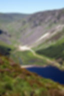 Overview of Glendalough.jpg
