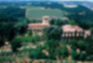 Guicciardini Strozzi.JPG