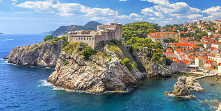 Croatia_post-card-from-dubrovnik.jpg