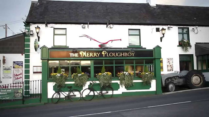 The Merry Ploughboy.jpg