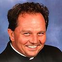Fr. Stan.jpg
