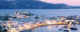 Europe-Greece-Jewel-of-the-Mediterranean