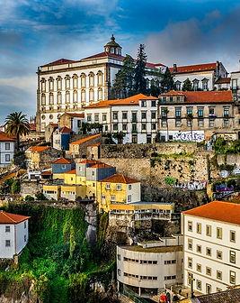 portugal-343487_960_720.jpg