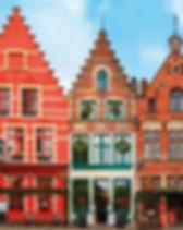 header_belgium-Christmas_Grote_Markt_squ