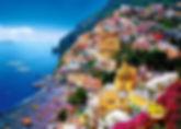 Amalfi-coast1.jpg