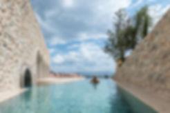 GREECE-euphoria-retreat-High-Res-45_resu