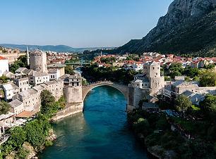 Croatia_shutterstock_660420736.jpg