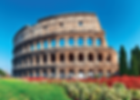 Rome_Coloseum -final.png