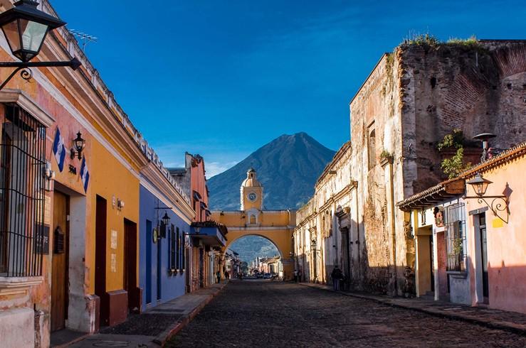 central_america_Guatemala