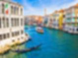 Venice-62.jpg
