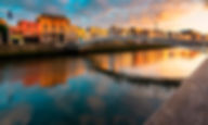 dublin-top-ten-hapenny-bridge-bg.jpg