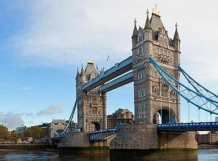 header_London-tower-bridge-tower-of-lond