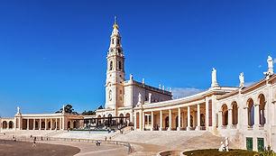 Portugal_Fatima.jpg