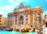 Rome-trevi-fountain_main.jpg