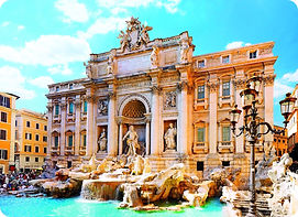 Rome-trevi-fountain_main.jpg