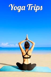 Yoga Trips.png