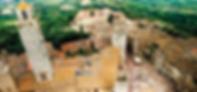 San Gimignano..png