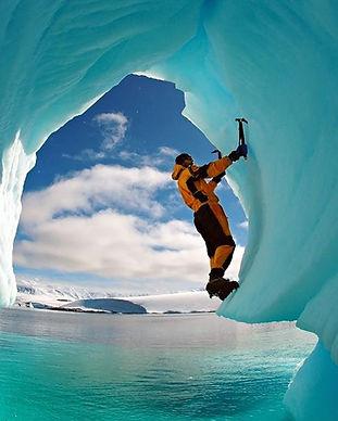 antarctica17.jpg